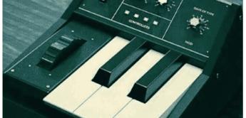 Mini-Keyboard