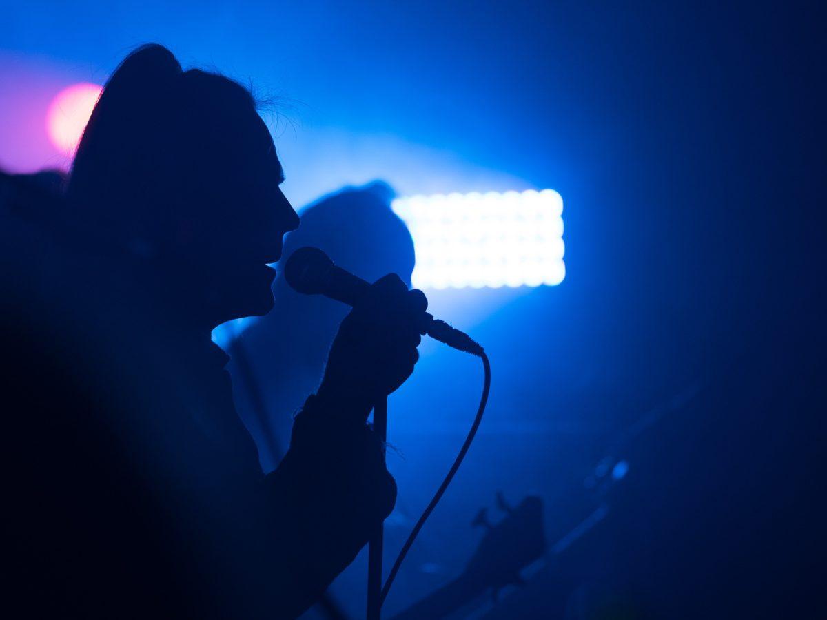 live-vocals