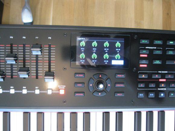 m-audio-ctrl49-5