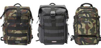Test: Magma Digi DJ-Backpack / DJ-Stashpack XL Plus