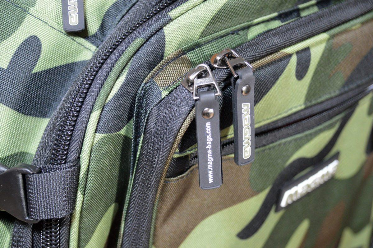 magma_backpack_zipper