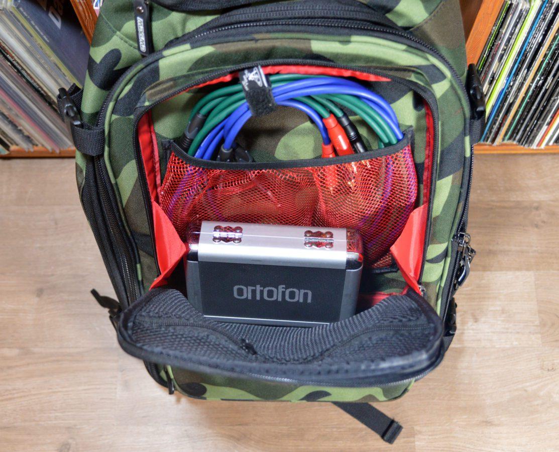 magma_digi_dj_backpack_fronttasche