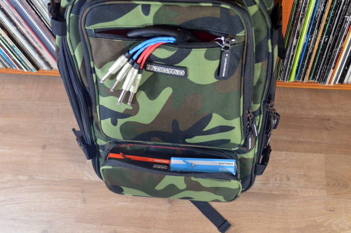 magma_digi_dj_backpack_fronttasche_2