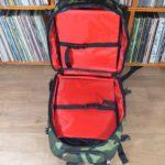 magma_digi_dj_backpack_innen