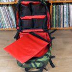 magma_digi_dj_backpack_innen2