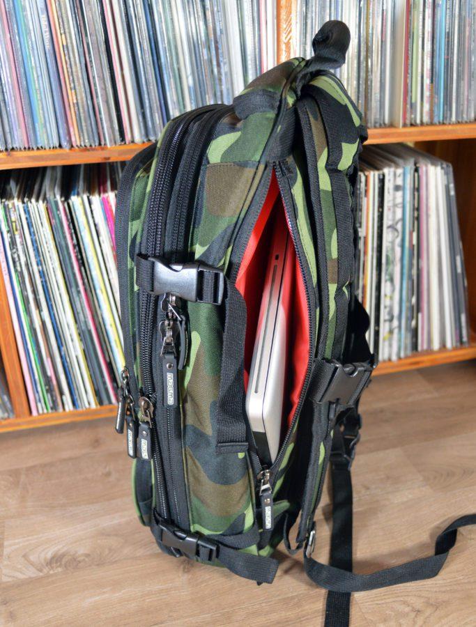 magma_digi_dj_backpack_seitentasche