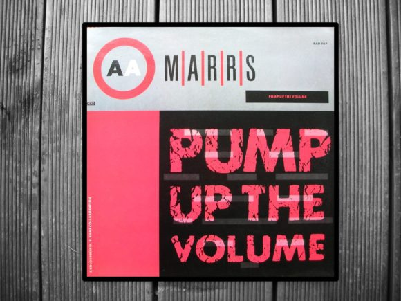 marrs-pump_up_the_volume