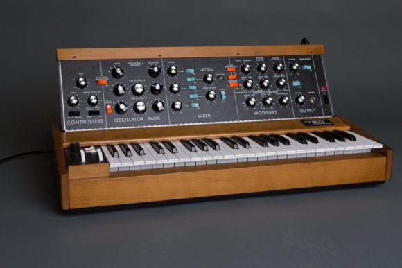 minimoog_total_links1