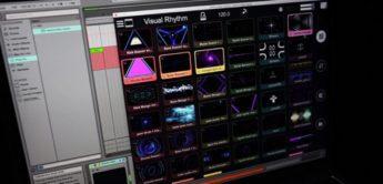 Test: Mixvibes RemixVideo, VJ-Programm