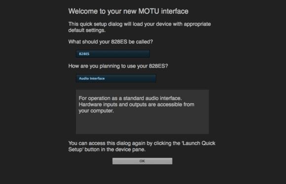 MOTU-828es-Quickstart