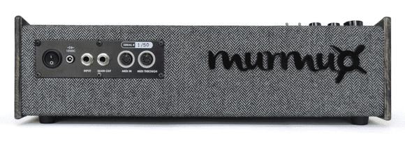 murmux2-back