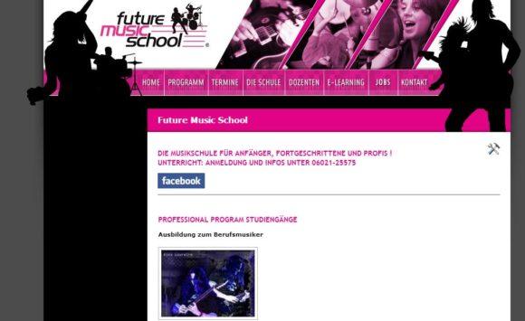 Musikschulen in Deutschland 4