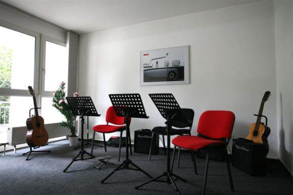 Musikschulen in Deutschland 3