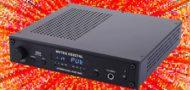myktek digital stereo 192
