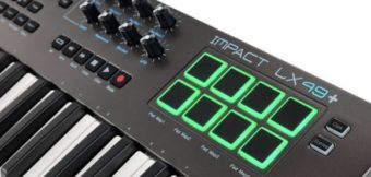 Nektar-Impact-lx49plus-beitrag