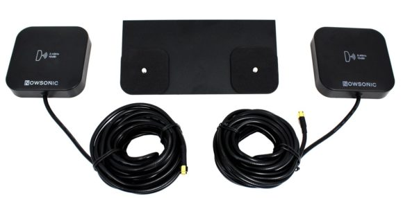 Nowsonic Stage Antenna