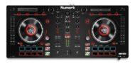 numark-mixtrack-platinum-580x276