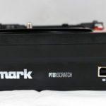 numark-pt01-scratch_10