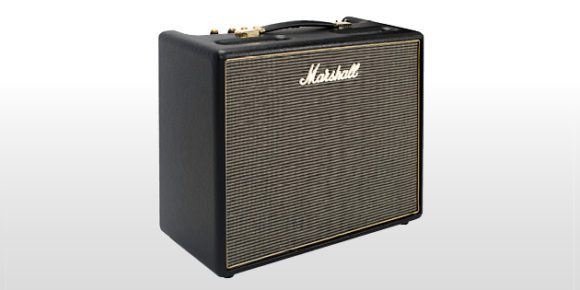 Marshall Origin 20 watt combo