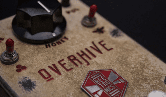 Overhive 4