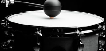 Test: Polyend Perc Pro, Drum-Roboter-System