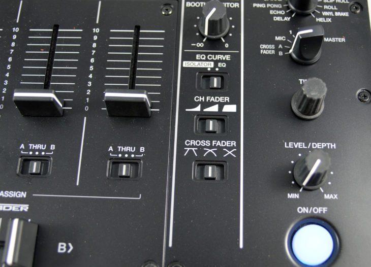 Pioneer DJM-900NCS2