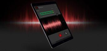 NAMM News 2018: Pioneer DJM-REC, Recording-App