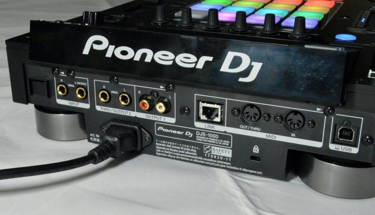 pioneer-djs-1000_back