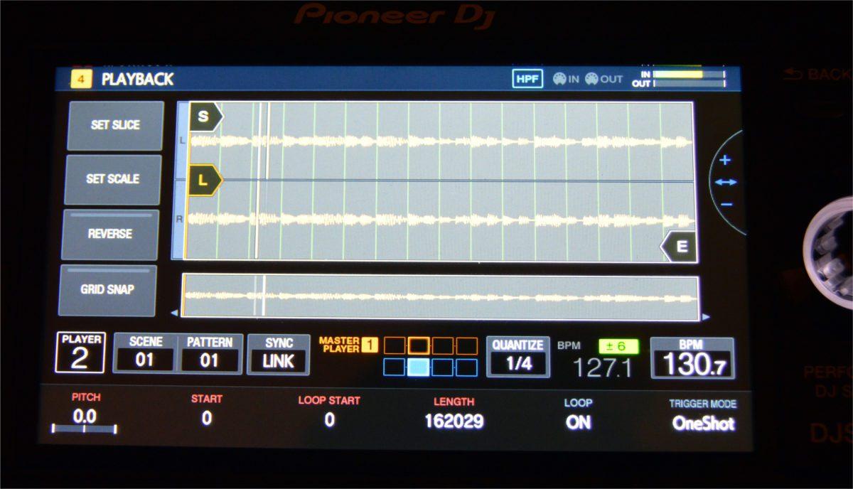 pioneer-djs-1000_sampling1