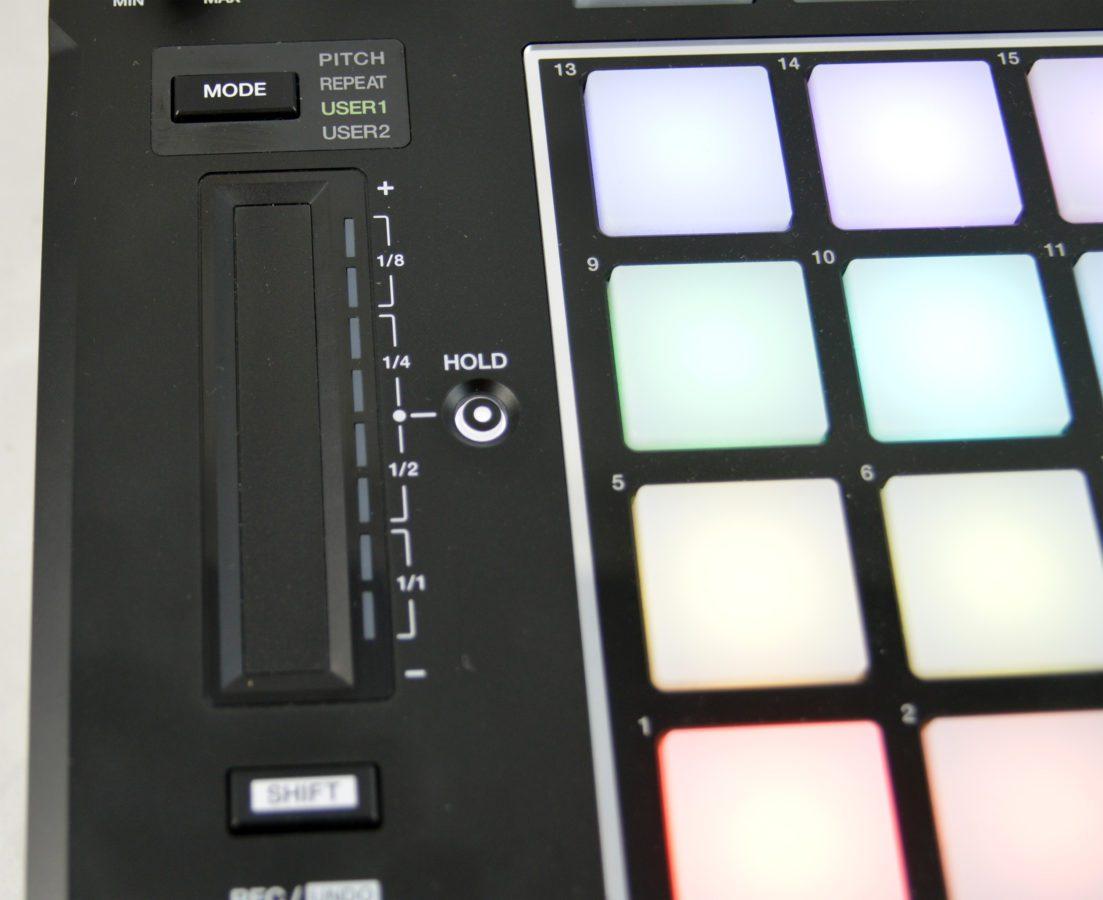 pioneer-djs-1000_pattern