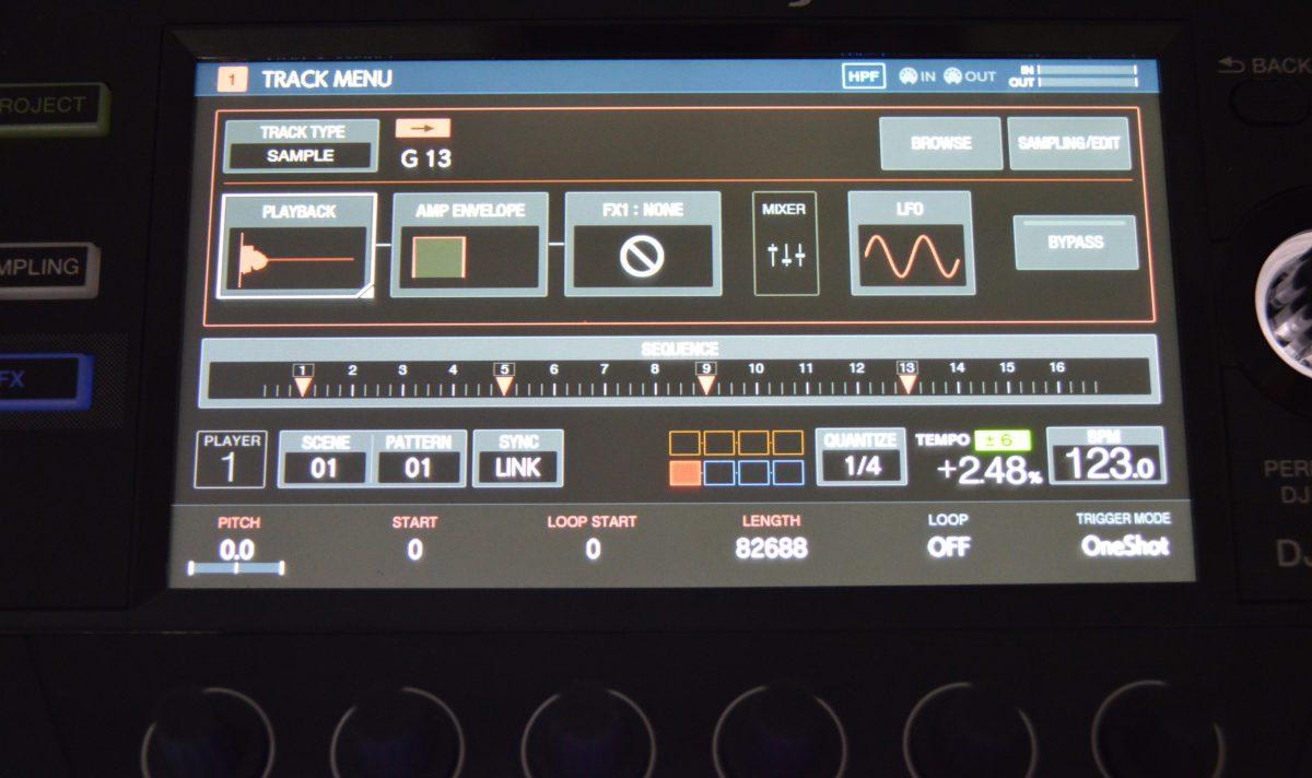 pioneer-djs-1000_trackmenue