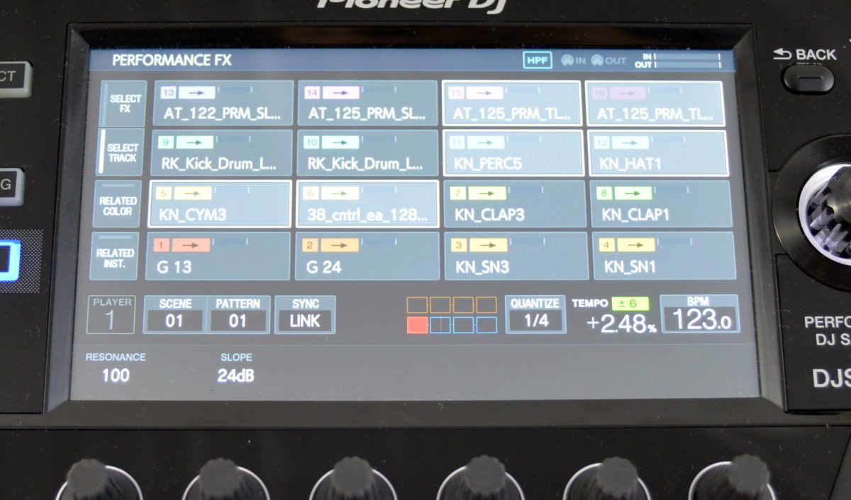 pioneer-djs-1000_tracks-fx-mute