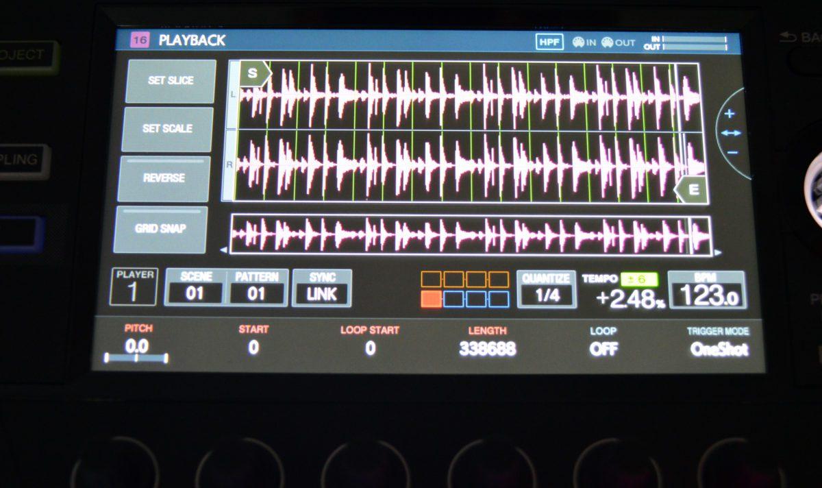 pioneer-djs-1000_waveform
