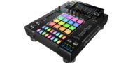 Pioneer DJ-S 1000