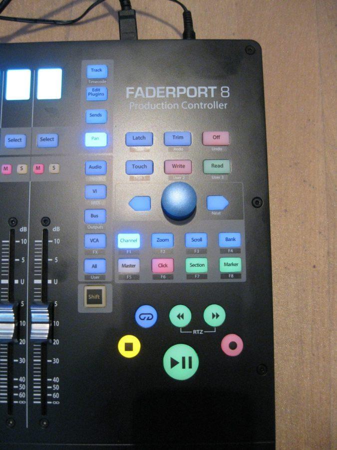 presonus-faderport_8-8