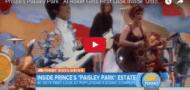 princes-paisley-park