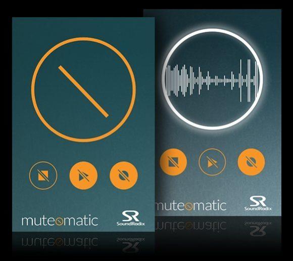Freeware Musik-Sofware 2017 N