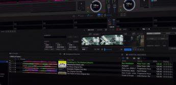 NAMM NEWS 2018: Pioneer DJ Rekordbox Lyric Plus Pack
