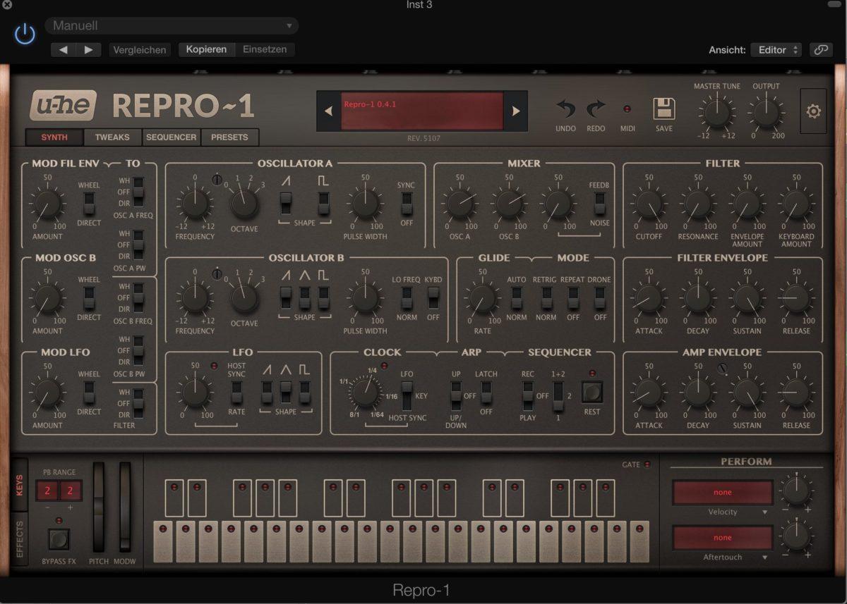 repro-1