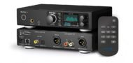 RME Audio ADI-2 DAC