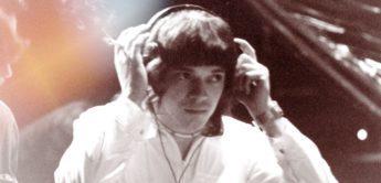 Interview: Robert Schroeder, EM-Musiker der ersten Stunde – Teil 1