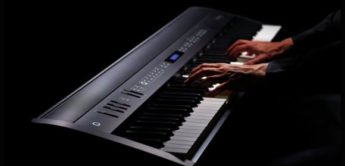 Top News: Roland FP-60, RP-102, HP-601, HP-603A, TD-1 KPX2, AE-10, Pianos und E-Drums