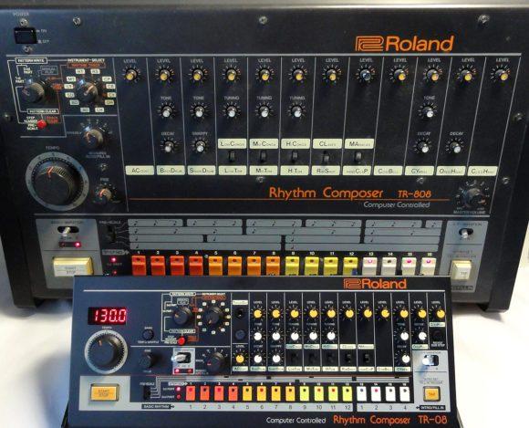 roland-tr-08_10-808