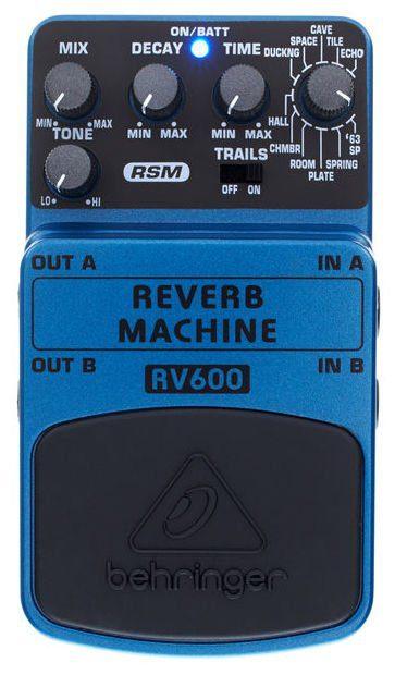 RV_600