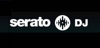 Test: Quo vadis Serato DJ 2017, DJ-Software