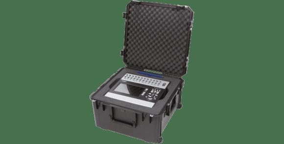 SKB Case für QSC Touchmix-30