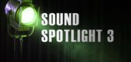 sound-spotlight-3