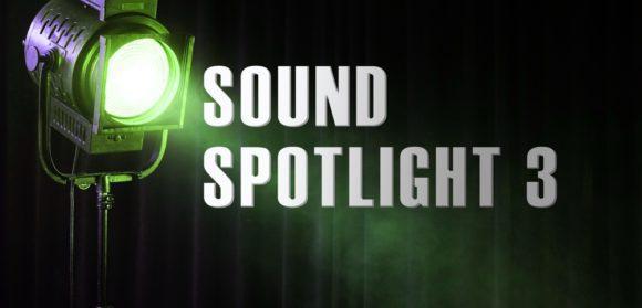sound-spotlight-3