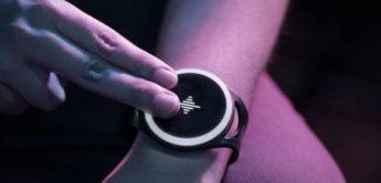 Test: Soundbrenner Pulse, Vibrationsmetronom