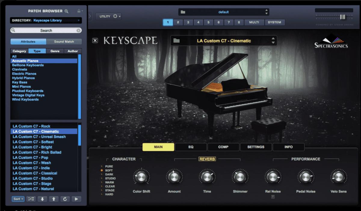 spectrasonic-keyscape